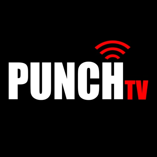 Punch TV Live